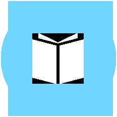Educação e Conhecimento